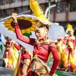 Panagbenga-2014-Opening-Parade-Baguio_City-7