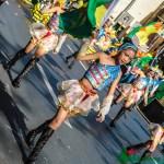Panagbenga-2014-Opening-Parade-Baguio_City-8
