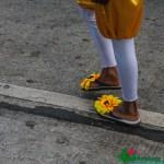 Panagbenga-2014-Opening-Parade-Baguio_City-82