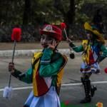 Panagbenga-2014-Opening-Parade-Baguio_City-84