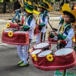Panagbenga-2014-Opening-Parade-Baguio_City-85