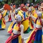 Panagbenga-2014-Opening-Parade-Baguio_City-89