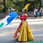Panagbenga-2014-Opening-Parade-Baguio_City-91