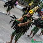 Panagbenga-2014-Opening-Parade-Baguio_City-94