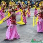 Panagbenga-2014-Opening-Parade-Baguio_City-95