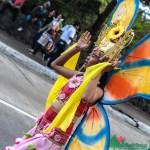 Panagbenga-2014-Opening-Parade-Baguio_City-96