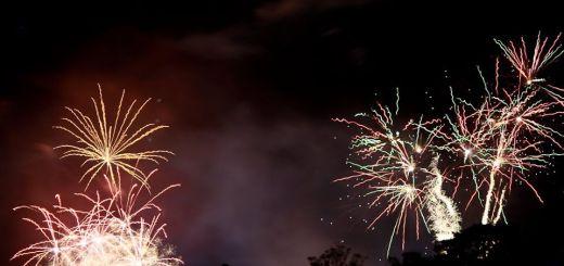 baguio-city-fireworks