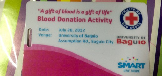 give-blood-livemore-28