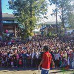 panagbenga-2014-grand-float-parade-15-2