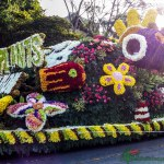 panagbenga-2014-grand-float-parade-2-2
