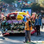 panagbenga-2014-grand-float-parade-41