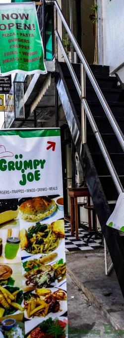 Grumpy-Joe-Baguio