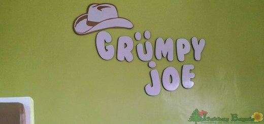 Inside-Grumpy-Joe