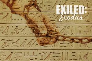 Exiled Exodus