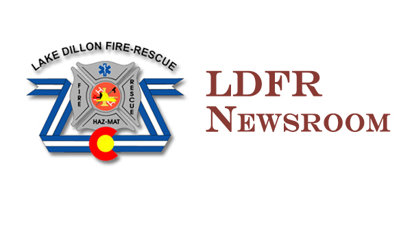 Fire news and information from around the region