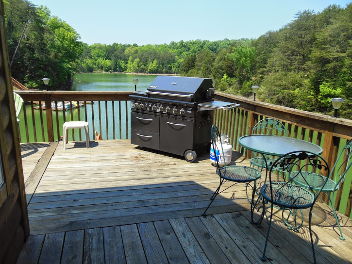 5 bedroom cabins in pigeon forge on the creek 5 best 5 bedroom cabins in pigeon forge on the creek 5 best