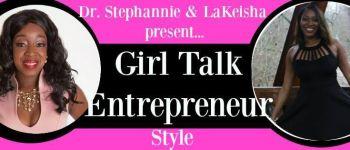 girl-talk-thursdays-confidence-is-sexy_thumbnail.jpeg