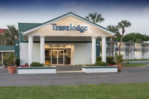 travelodge hotel in lakeland fl