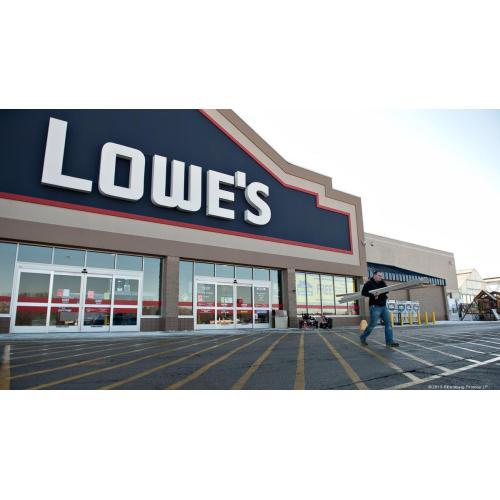 Medium Crop Of Lowes Lake City Fl