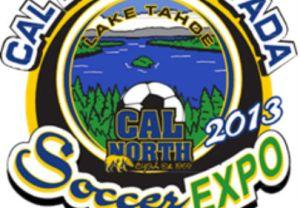 SoccerExpologo2013_405