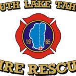 south-lake-tahoe-fire-rescue