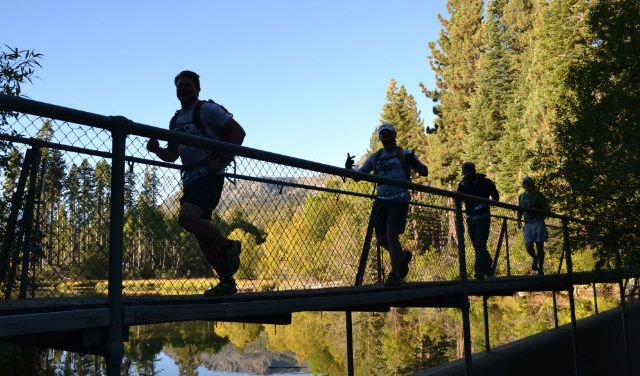 Victory For All Participants In Tahoe MedWAR Challenge