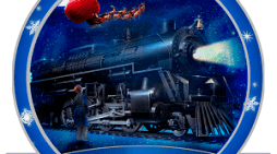 Polar Express Holiday Train Sell-Out Anticipated For Sixth Consecutive Year