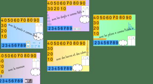 valeur-positionnelle-des-chiffres