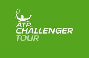 challenger-tour-atp-logo