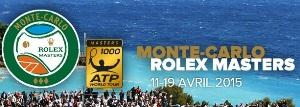 masters-1000-montecarlo