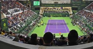 tenis atp DOHA 2018 La Legion Argentina Com Ar small
