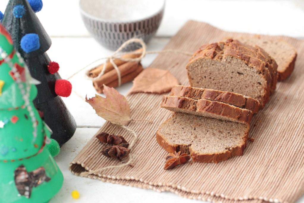 La ligne gourmande pain d pices sans gluten sans oeuf - Cuisinez gourmand sans gluten sans lait sans oeufs ...