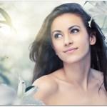 L'ORACLEオラクル口コミ!化粧品を変えて肌の乾燥、毛穴、小じわが改善!