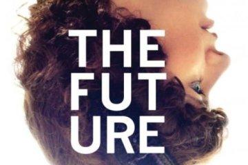 MIranda-July-future-poster-500x486