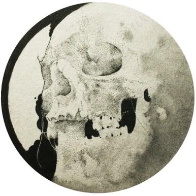 Adrian Cherry - Skullio