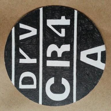 DYoungV - C2