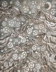 Ken Ruzic - The Seven Bowls of Wrath