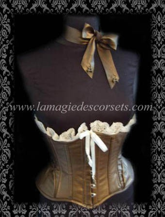 corset sur mesures inspiration-1908