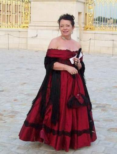 robe-mariee-rouge