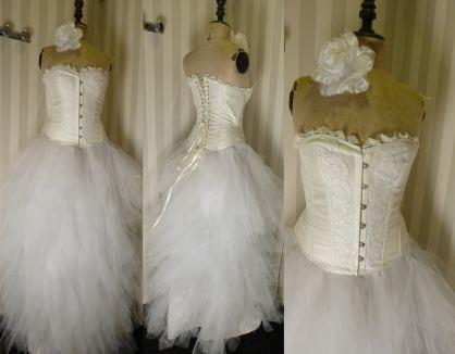 robe-de-mariee-corset-boheme-mouchoir-de-tulle-blanc-soie-dentelle-lou