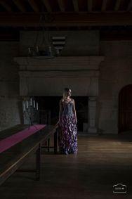 Robe-de-mariee-corset-jupe-lambeaux