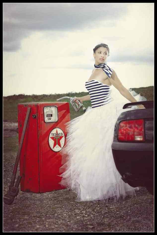 robe-de-mariee-corset-mariniere-celtique-jupe-mouchoirs-de-tulle-leamarie