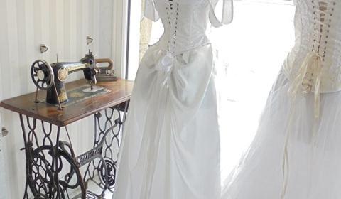 atelier-robe-de-mariee-medievale