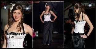 defile-trouzilit-robe-mariee-corset-guipure
