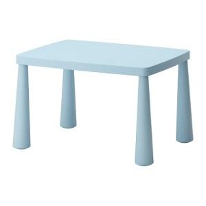 IKEA Mammut table