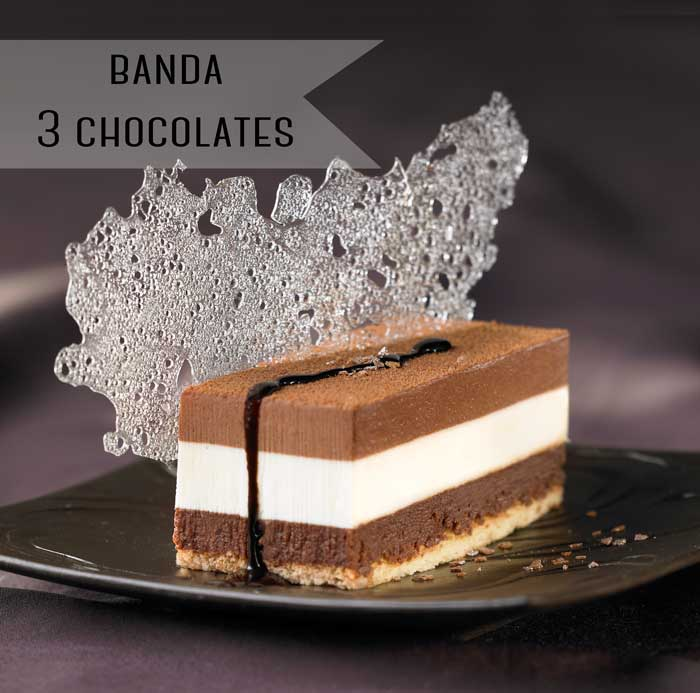 banda-3-chocolates