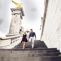 photographe-mariage-videaste-mariage-photo-video-mariage-paris-10-Copie-768x512