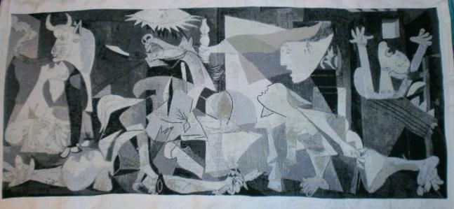 Guernica_blog