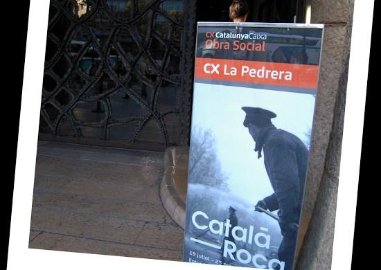 Francesc Catala-Roca 185a