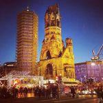 Als berlinesos els agrada posar sobrenoms als edificis Aquesta torrehellip